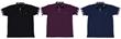 FORTUNA Tokyo Polo Shirts