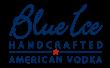Blue Ice Vodk