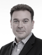 Better Bathrooms appoint Lee Ellis as Finance Director