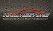 Hail Restore Extends Complementary Water Damage Prevention to Edmond,...