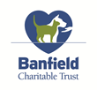 Banfield Charitable Trust Awards Pet Assistance Grant