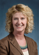 Wendy Guillies Appointed President and CEO of the Ewing Marion...