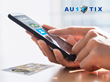 DMM FX Implements AU10TIX BOS Online Customer ID Authentication and...