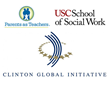 Youngest Americans and Parents to Benefit from Innovative Commitment to Action Made at Clinton Global Initiative (CGI) America