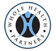 Whole Health Partners, Francis X. Murphy Helps Thousands of Patients...