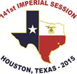 Houston to Host 141st Imperial Session of Shriners International