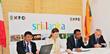 'Sri Lanka, Ethical Sourcing Destination' Says EDB Chairman at...
