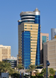 GSE Systems Opens New Office in Bahrain to Serve Customers in Middle East and Beyond