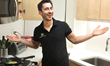 Videomeals™ Simplifies Healthy Living with 15 Second Cooking Videos