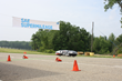 SAE International Announces Results from 2015 Supermileage Competition