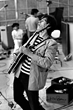 KEITH RICHARDS Rolling Stones 1965 SATISFACTON LIMITED EDITION PHOTOGRAPH