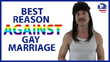 Upgrading US Releases New Video Tackling Issue of Gay Marriage