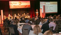 Big Data Forum Panel