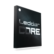 LeddarTech Introduces LeddarCore Sensor ICs for High-volume Applications