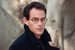 Bestselling Author Daniel Silva to Appear at the Gordon Center for...