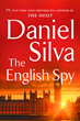 Daniel Silva's latest, The English Spy.