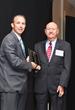 N.C. Retail Merchants Association Honors Ray Price Harley-Davidson...