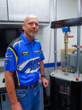 AFCO Racing Hires Industry Veteran Jerry Link as a Sales Engineer