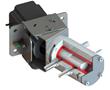Medical Devices: Valve-less Piston Pumps Instead Of Syringe Pumps?