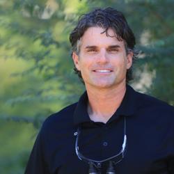 Dr. Frank Sullivan, DDS, LVIC - Neuromuscular Dentist in Louisiana
