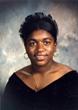 Milton Hershey School Alumna Named New White House Social Secretary