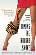 Photographer Releases Trouser Snake, Enjoyed by Men and Women to Improve Their Relationships, Romance, Sex and More