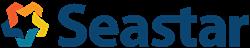 Seastar Logo