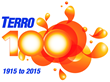 TERRO® Launches 100 Day-Long Celebration to Mark 100 Years of Quality Ant Control Solutions