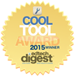 Lightspeed Systems Mobile Manager Wins 2015 Cool Tool Award from...