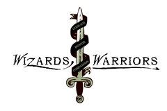 Wizards & Warriors Summer Camp in Massachusetts