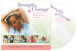 Strength & Courage to Offer DVD in Spanish