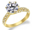 Diamond Forever Jewelry Announces Tips to Find the Right Price Amidst...