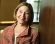 UC Davis, University of Washington Study Finds Early Intervention...