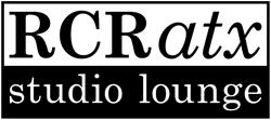 RCRatx studio lounge