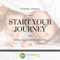 IVF Treatment in Greece | VisitandCare.com