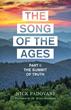 New Xulon Book Awakens Readers to the Depths of God's Love