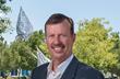 Global Electronics Engineering Expert Pieter Kerstens Named VP of Engineering of Velodyne LiDAR Division