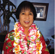 Maui Wowi Builds the 'Ohana with New Franchisee