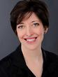 MWM DesignGroup President & CEO, Julia M. Harrod, named...