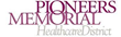 Pioneers Memorial Hospital Uses The Luvo Model of Wound Center Management by Wound Care Advantage