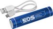 Essential Dental Systems (EDS) Announces Third Quarter Promotion to Dentists