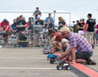 SparkFun Gears Up for Seventh Autonomous Vehicle Competition