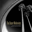 """Modernism Week Announces Publication of """"The Desert Modernists – The Architects Who Envisioned Midcentury Modern Palm Springs"""""""