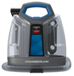 Chamberlain Automotive Deep Cleaner, Powered by BISSELL, Launches an Innovative, Portable Car-Interior Cleaning Solution