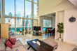 HomeAway, Inc. Partners with Dubai Tourism to Showcase Dubai Vacation Homes