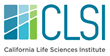 California Life Sciences Institute (CLSI) Launches to Maintain...