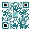 Scan here for our convenient mobile device app !