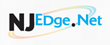 NJEDge.Net Selects Send Word Now® for Emergency Notification