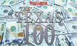 McCathern Ranks Among Texas Lawyers' 2015 Texas 100