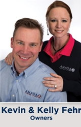 Amada Senior Care Opens Franklin Location Covering the Greater Nashville Area